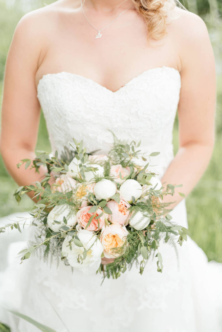 Bruidswerk #1