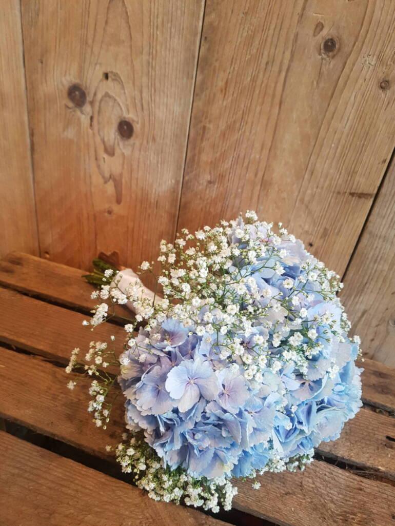 Bruidswerk #2
